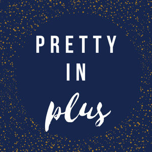 Other - Pretty in Plus!